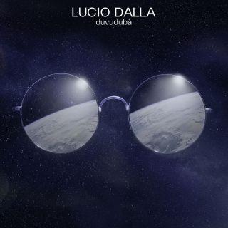 Lucio Dalla - Starter (Radio Date: 26-10-2018)