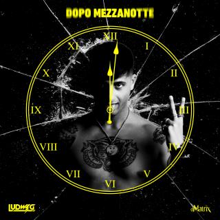 Ludwig - Dopo Mezzanotte (Radio Date: 06-12-2019)