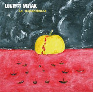 Ludwig Mirak - La dipendenza (Radio Date: 19-07-2019)