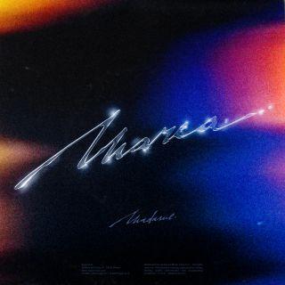 Madame - Marea (Radio Date: 04-06-2021)