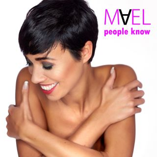 Mael - People Know (Radio Date: 11-10-2019)