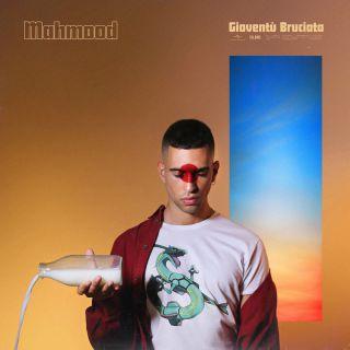 Mahmood - Gioventù Bruciata (Radio Date: 07-12-2018)