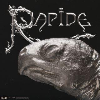 Mahmood - Rapide (Radio Date: 17-01-2020)