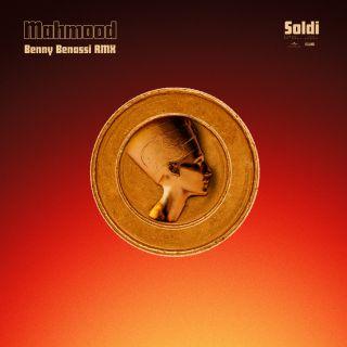 Mahmood - Soldi (Benny Benassi Remix) (Radio Date: 08-03-2019)