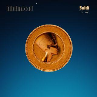 Mahmood - Soldi (Radio Date: 06-02-2019)