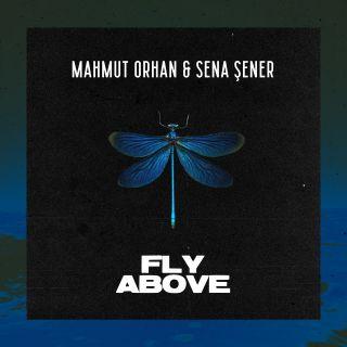 Fly Above, di Mahmut Orhan & Sena Sener