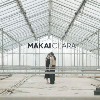 Makai - Clara