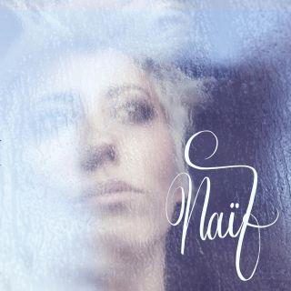Malika Ayane - Senza Fare Sul Serio (Radio Date: 10-04-2015)