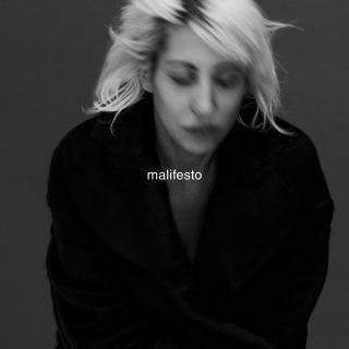 Malika Ayane - Telefonami (Radio Date: 07-05-2021)
