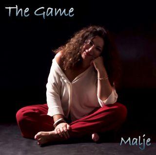 Malje - The Game (Radio Date: 16-06-2020)