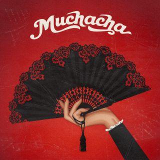 Malo & HRVI - Muchacha (Radio Date: 14-10-2021)