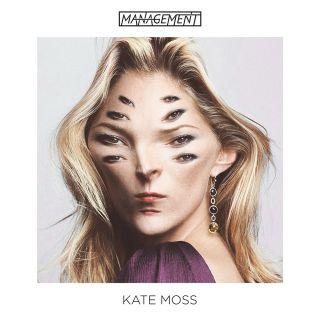 Management - Kate Moss (Radio Date: 14-09-2018)