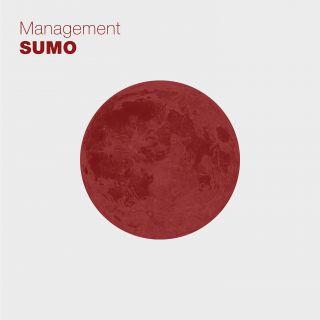Management - Sumo (Radio Date: 13-12-2019)
