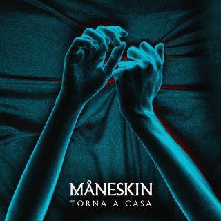 Måneskin - Torna a casa (Radio Date: 28-09-2018)