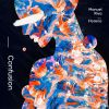 MANUEL RIVA - Confusion (feat. Florena)
