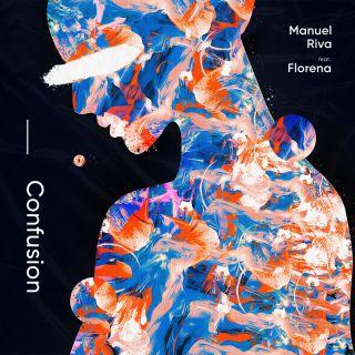 Manuel Riva - Confusion (feat. Florena) (Radio Date: 14-10-2020)