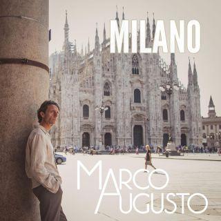 Marco Augusto - Milano (Radio Date: 27-09-2019)