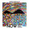 MARCO GESUALDI - Je suis la mer (feat. Simona Boo)