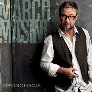 Marco Masini - Non è vero che l'amore cambia il mondo (Radio Date: 10-04-2015)