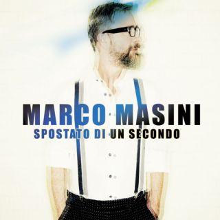 Marco Masini - Tu non esisti (Radio Date: 31-03-2017)