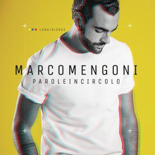 Marco Mengoni - Esseri umani (Radio Date: 27-02-2015)