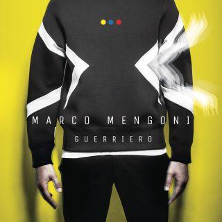 Marco Mengoni - Guerriero (Radio Date: 21-11-2014)