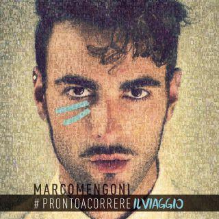 Marco Mengoni: da Venerdì 14 Marzo il nuovo singolo #LaValleDeiRe