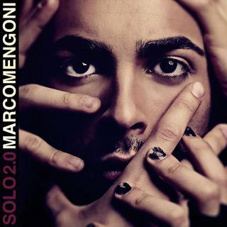 """Marco Mengoni: in radio """"Dall'inferno"""", nuovo singolo estratto da Solo 2.0. In partenza il """"Tour Teatrale"""""""