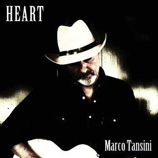 Marco Tansini - Away (Radio Date: 09-04-2021)