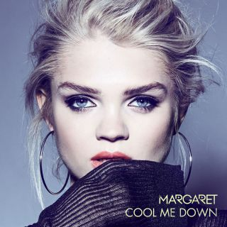 Margaret - Cool Me Down (Radio Date: 13-05-2016)