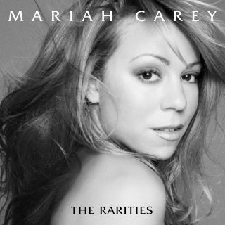 Mariah Carey - Out Here On My Own (2000) (Radio Date: 18-09-2020)