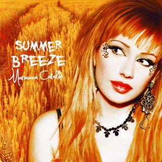 Marianna Cataldi - Summer Breeze (feat. Nathan Jay) (Radio Date: 03-07-2020)