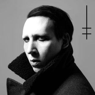 Marilyn Manson - We Know Where You Fucking Live (Radio Date: 13-09-2017)