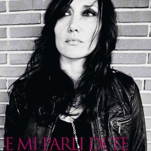 Marina Rei - E mi parli di te (feat. Pierpaolo Capovilla) (Radio Date: 27 Aprile 2012)