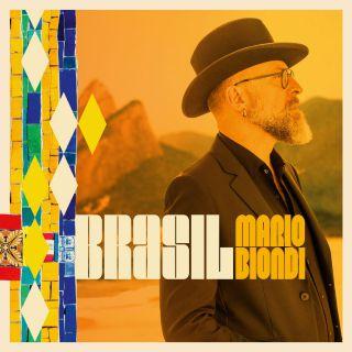 Mario Biondi - Devotion (Radio Date: 23-02-2018)