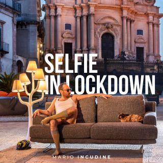 Mario Incudine - Selfie In Lockdown (Radio Date: 30-04-2021)