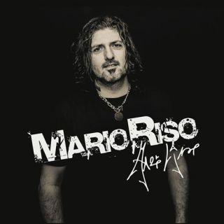 Mario Riso - Un temporale (Radio Date: 13-10-2017)