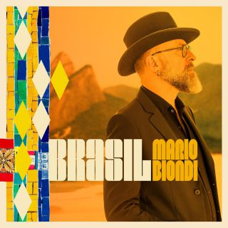 Mario Biondi - Smooth Operator (feat. Till Brönner) (Radio Date: 25-05-2018)