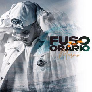 Marmo - Fuso Orario (Radio Date: 11-06-2021)