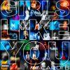 MAROON 5 - Girls Like You (feat. Cardi B)