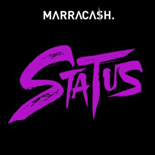 Marracash - Status (Radio Date: 08-05-2014)