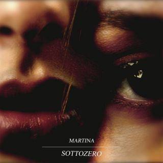 Martina - Sottozero (Radio Date: 01-11-2019)