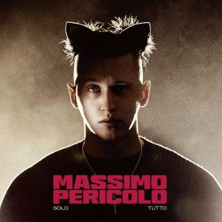 Massimo Pericolo, Crookers - STUPIDO (Radio Date: 17-09-2021)