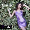 MATILDA - Quindi ciao