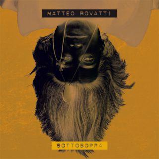 Matteo Rovatti - Sottosopra (Radio Date: 22-05-2020)