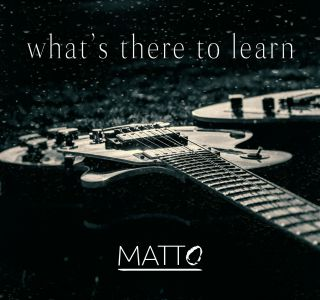 MattO - What's There To Learn (Radio Date: 11-10-2019)