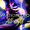 MAURO PICOTTO - All Night