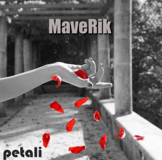 Maverik - Per non essere da meno (Radio Date: 08-12-2017)