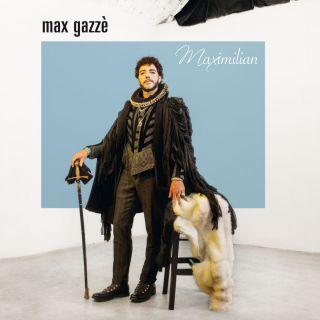 Max Gazzè - Mille Volte Ancora (Radio Date: 22-01-2016)