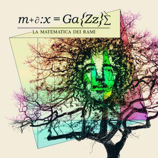 Max Gazzè - Considerando (Radio Date: 16-04-2021)